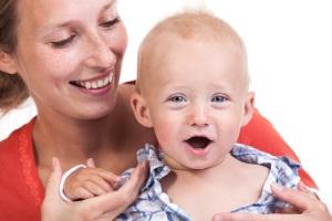 Ako nezanedbať rečový vývoj vášho dieťatka